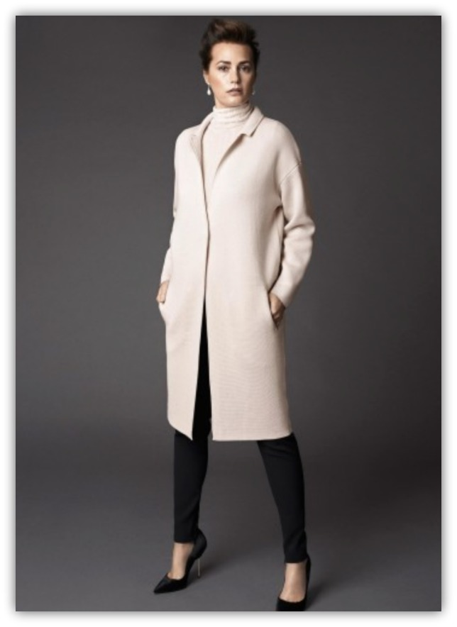 winserlondon coat