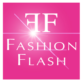 On line fashion and beauty newsletter for women over 40.