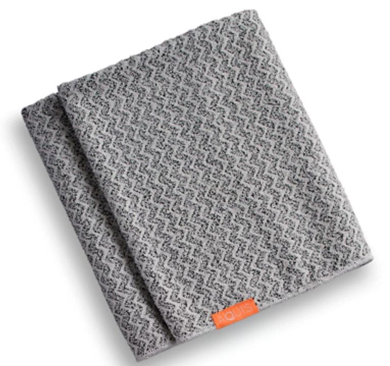 Aquis towel