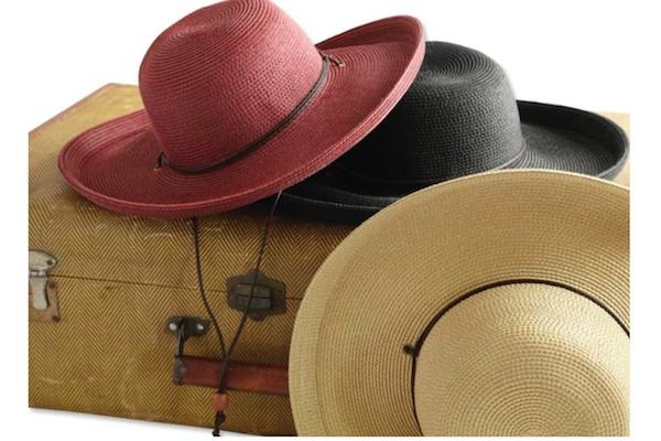 Orvis hats 028