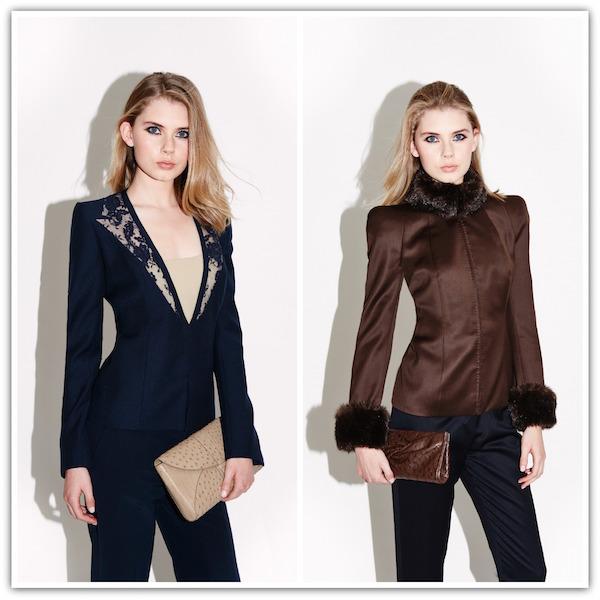 CW jackets 2