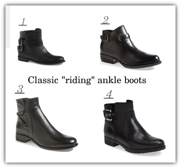 classic ankle boots 3 Screen Shot 2015-01-13 at 11.40.30