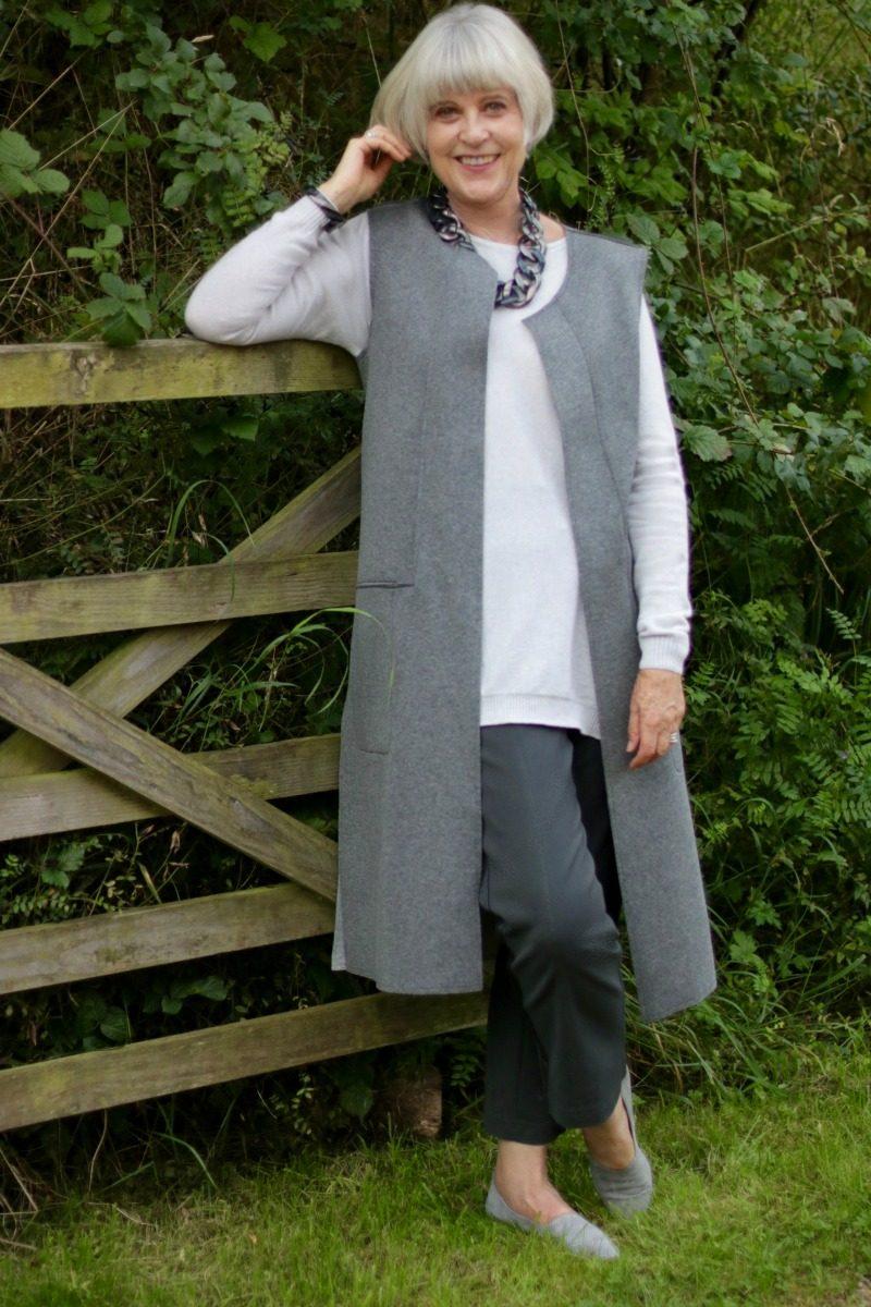 grey-sleeveless-coat-by-hope