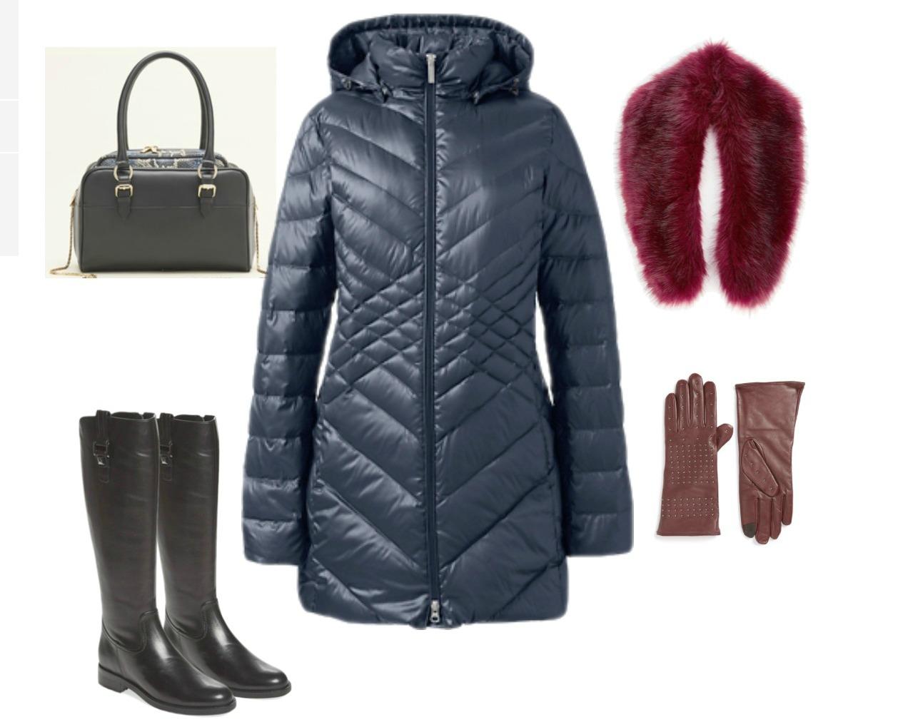 puffa-coat-accessories