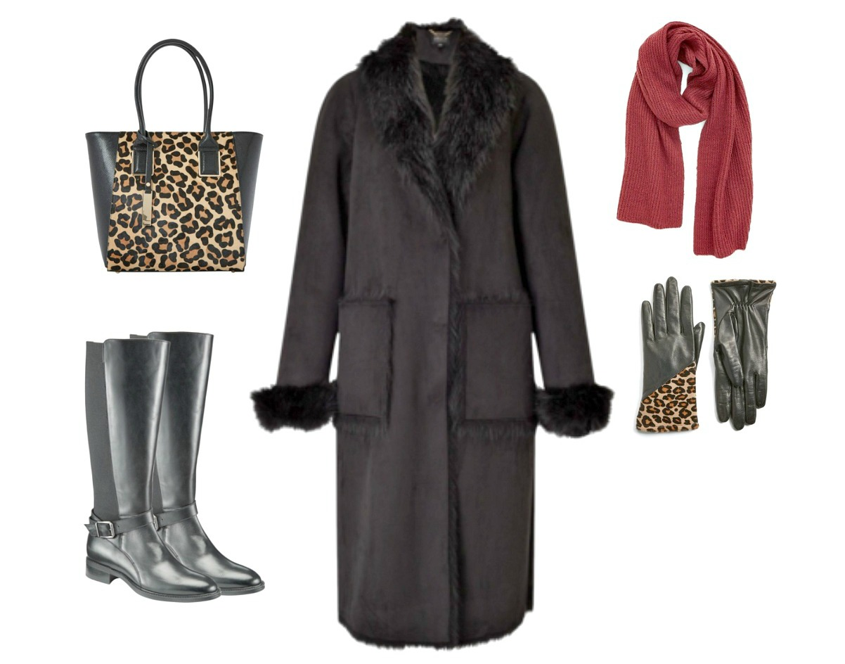 shearling-coat-accessories