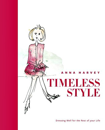 Timeless style