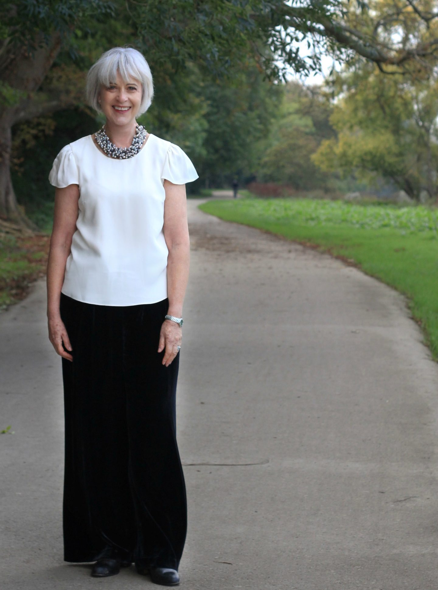 cream-silk-top-velvet-trousers