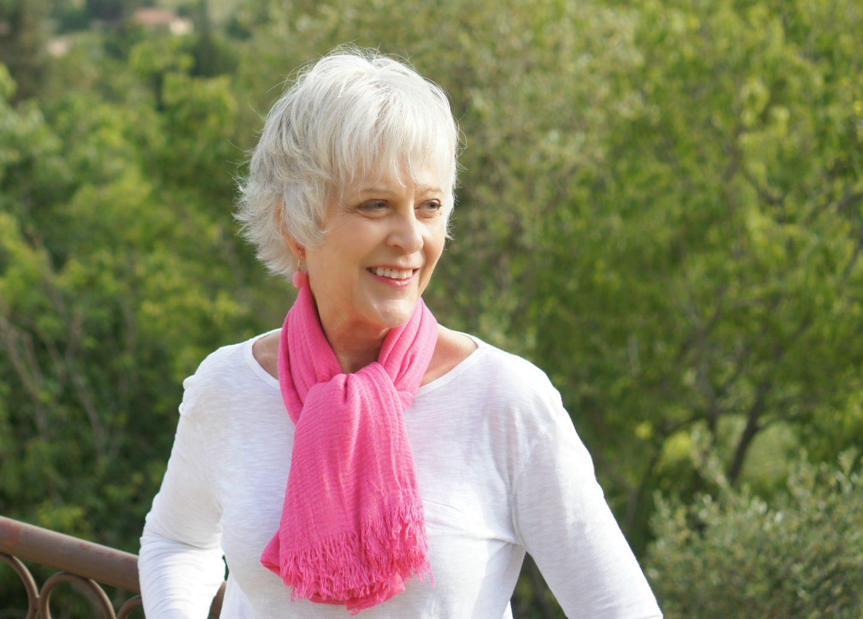 Africa British Senior Singles Dating Online Site