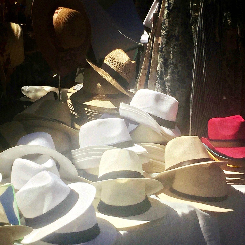 Provencal life - St. Tropez news