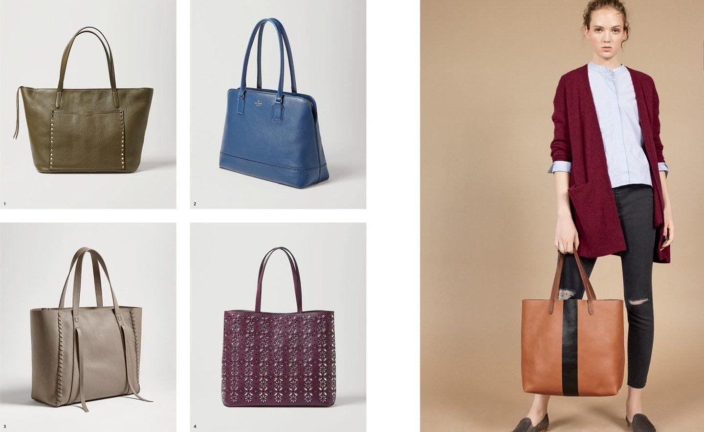 Nordstrom Anniversary sale 2017 handbags
