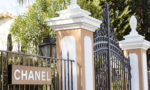 St.Tropez market news and views