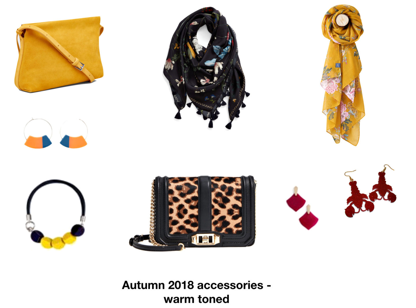 How to harness the power of accessories