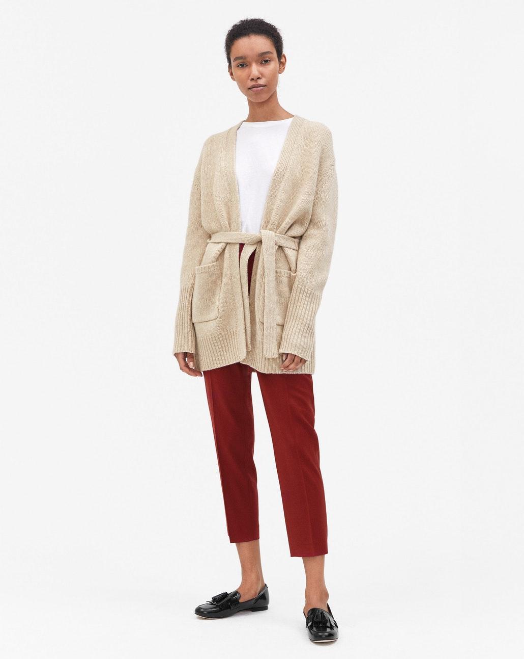 Plan your Autumn wardrobe - New Brands