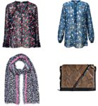 Key Autumn pieces to update your wardrobe