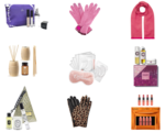 Christmas gifts ideas for women