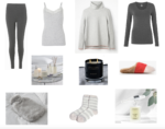 How to make the most of cold winter days and evenings